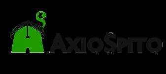 Axiospito_Logo_