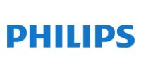 philips_brand